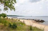 Va. Coastal Resilience Master Plan Public Meeting on Thursday