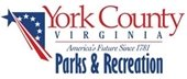 There's so much to do this spring through York County Parks and Recreation