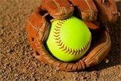 Spring Adult Softball