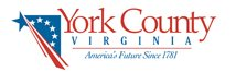 York County Waste Management