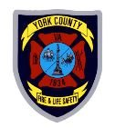 July 4th and Summer Safety Tips from York County Fire and Life Safety