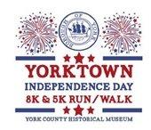 Yorktown Independence Day