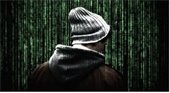 Cyber Security Seminar - Wednesday, November 7