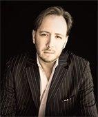 Senior Center Presents Internationally Acclaimed Piano Virtuoso