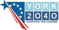 York 2040 - Charting the Course