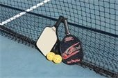 Free Introduction to Pickleball