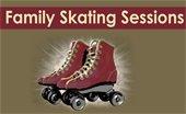 Family Skating Sessions