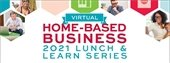 Home Based Business Lunch and Learn Series