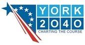 York County Comprehensive Plan Review Steering Committee