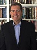 Local History Professor Discusses Generals Washington and Knox at November 4 Lecture