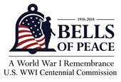 Veterans Day Events - November 11 & 12