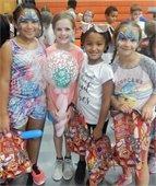 York County Summer Fun Camp & Field Trip Fever