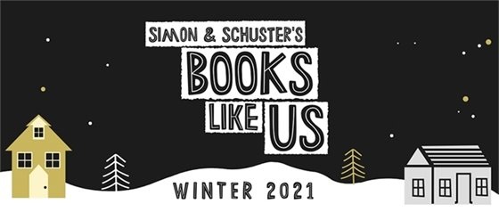 Register Now for the January Winter Reading Challenge!