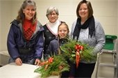 Parks and Recreation Offers Parents Day Out, Holiday Crafts, Howlidays Dog Stroll, and more
