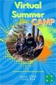 Virtual 4-H Camp