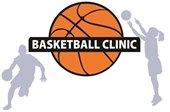 Youth Basketball Clinics
