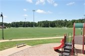 McReynolds Athletic Complex (MAC) Switches to Spring/Summer Hours of Operation March 1