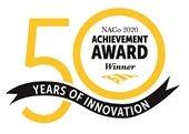 NACo 2020 Achievement Award Winner