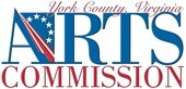 York County Arts Commission Grant Applications due March 2