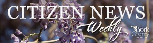 Citizen News Weekly