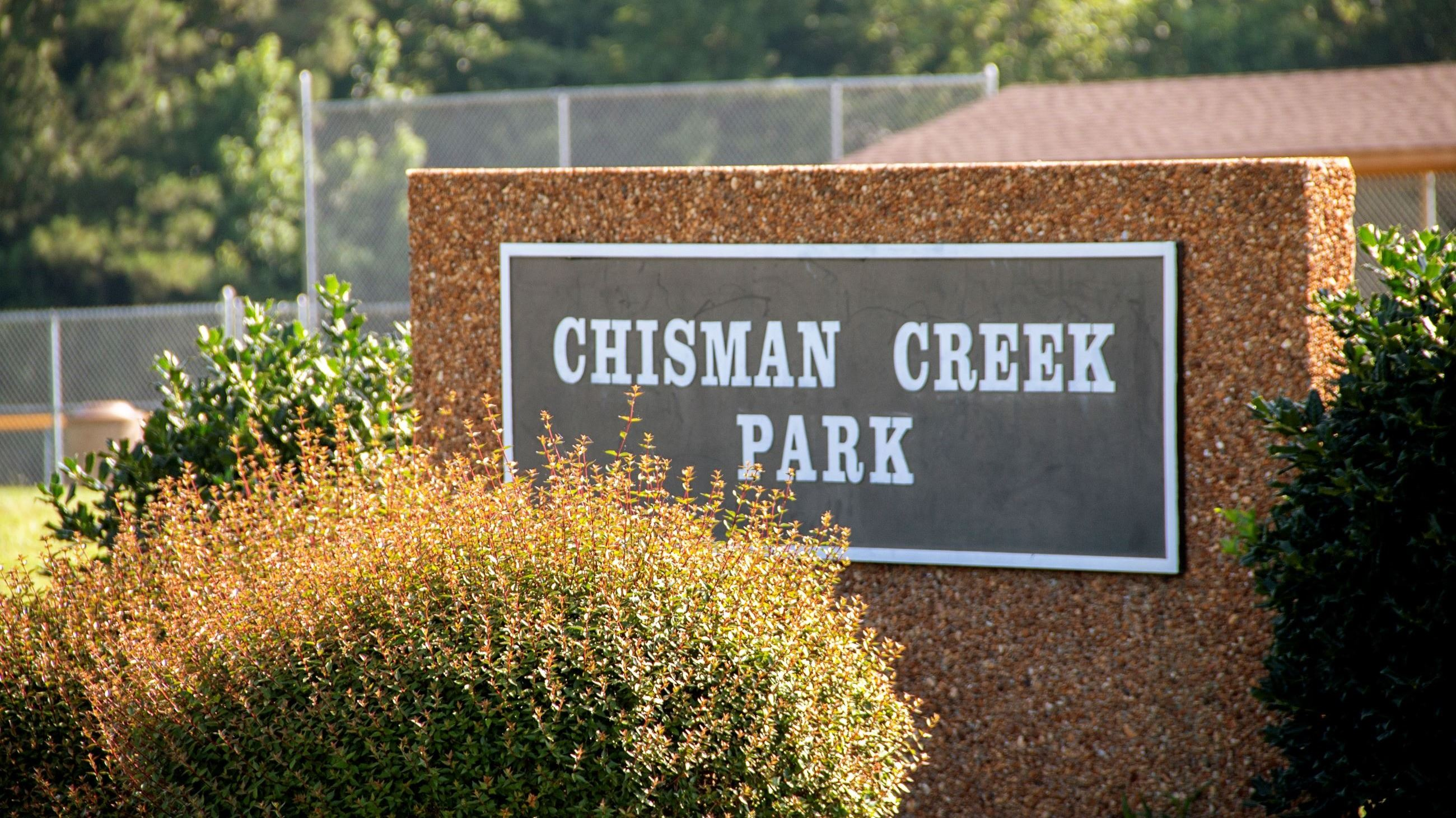 Chisman Creek _0001