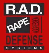 Rape Aggression Defense System