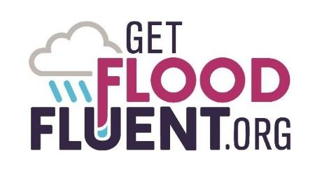 Are you Flood Fluent?  Separate the Facts from Fiction about Flooding in Hampton Roads