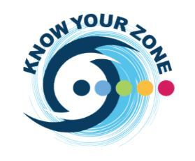 Know Your Zone York County