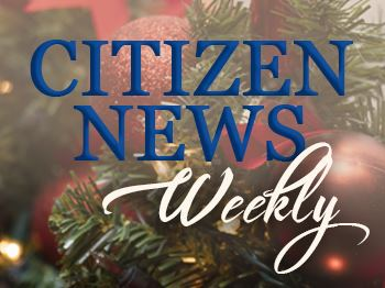Citizen News Weekly