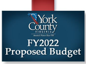 FY2022 Proposed Budget