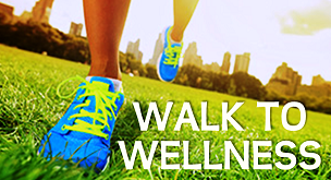 Walk to wellness_smaller image